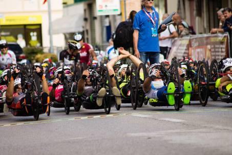 gara handbike villafranca padovana (13)