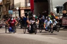 gara handbike villafranca padovana (20)