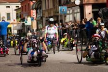 gara handbike villafranca padovana (21)