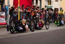 gara handbike villafranca padovana (26)