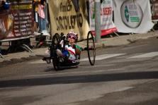 gara handbike villafranca padovana (34)