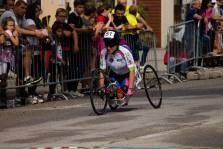 gara handbike villafranca padovana (37)