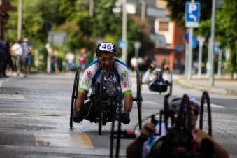 gara handbike villafranca padovana (50)