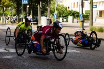 gara handbike villafranca padovana (51)