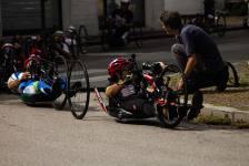 gara handbike villafranca padovana (65)
