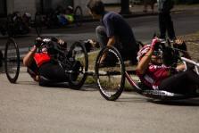 gara handbike villafranca padovana (66)
