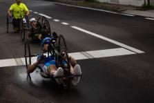 gara handbike villafranca padovana (68)