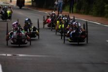 gara handbike villafranca padovana (70)