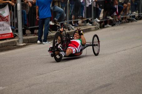gara handbike villafranca padovana (75)