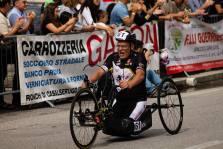 gara handbike villafranca padovana (83)