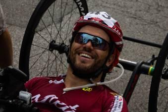 gara handbike villafranca padovana (87)